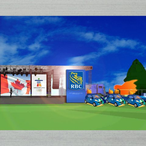 RBC 20609 Celebration Stage21409