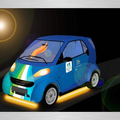 RBC09_Smart Car Opt 1_020909