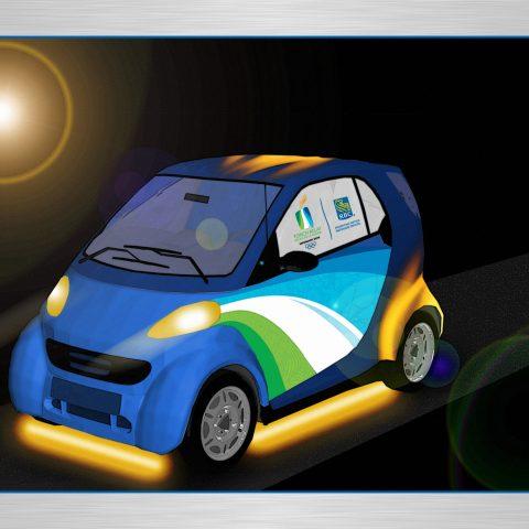 RBC09_Smart Car Opt 2_020909