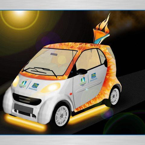 RBC09_Smart Car Opt 3_020909