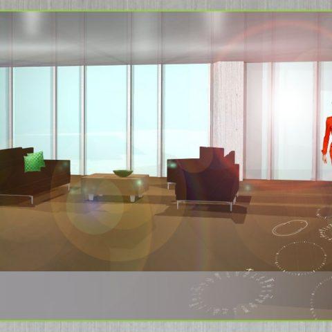 lobby 10309