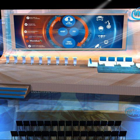Intel 72608 11P