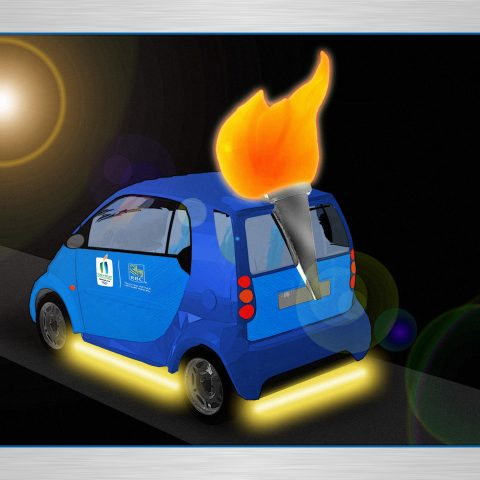 RBC09_Smart Car Opt 1_Torch_020909