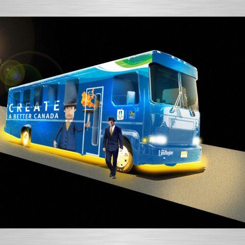 RBC09_VIP Bus_V3_022109