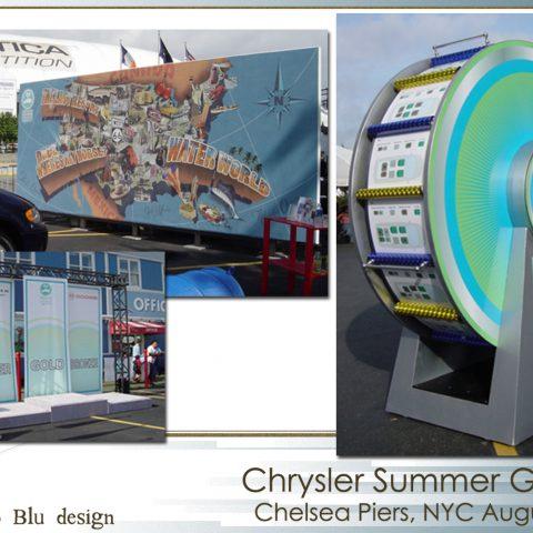 Summergames 41305_2